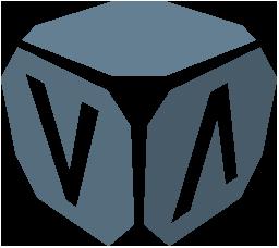 VA Konstruktion